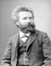 CAMILLE N. FLAMMARION BIOGRAFIA