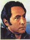 CARLOS CASTANEDA LIBRI