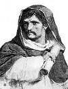 GIORDANO BRUNO LIBRI