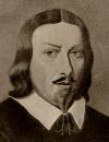 JACOB BOHME LIBRI