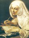 S. CATERINA DA SIENA LIBRI