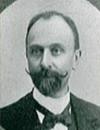 CESARE B. DI VESME BIOGRAFIA