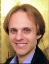 DAVID WILCOCK LIBRI