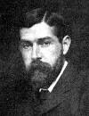 DENNIS H. BRADLEY BIOGRAFIA