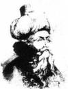 IBN AL-ARABI BIOGRAFIA