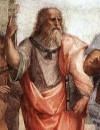 PLATONE LIBRI