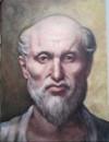 PLOTINO LIBRI